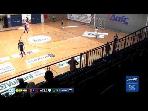 live score gr stoixima