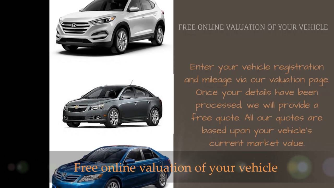 Market Value Of My Car >> Value My Car Value Of My Car Value A Car Value Of My