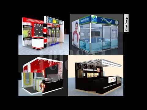 Exhibition Stall Designer, Exhibition Stall Fabricator,Mumbai, Delhi, Bangalore, Chennai, India