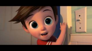 Download The Boss Baby | Trailer | Own it on Digital Mp3 and Videos