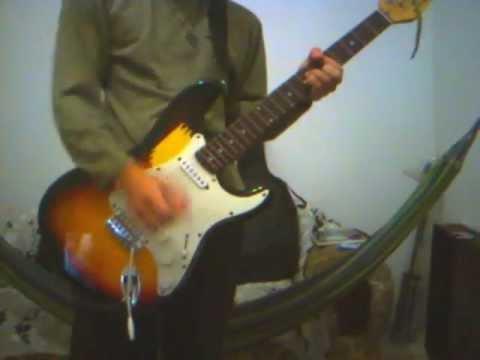 John Frusciante Tiny Dancer Cover Youtube
