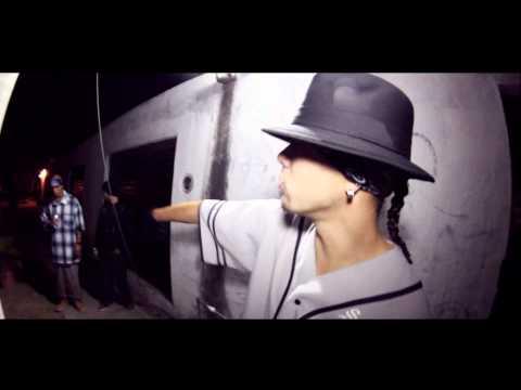 Frio Frosz - Soy Frio | Video Oficial | HD