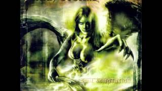Brainstorm - Soul Temptation [FULL ALBUM] (2003)