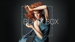 Black Box Season 1 Promo (HD)