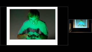 Glow Kids: What the Research Shows About Screen Effects on Children and Teens