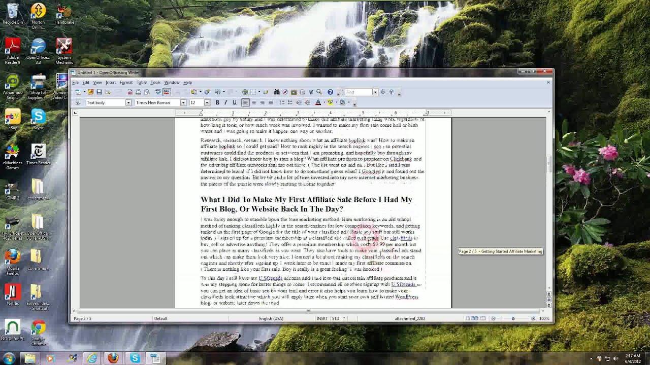 how to make jpg into a pdf