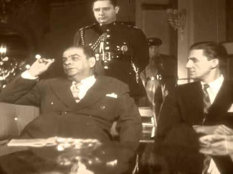 Rómulo Gallegos La Habana (1949) Cuba