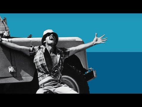 The Passenger trailer - back in cinemas 4 January | BFI