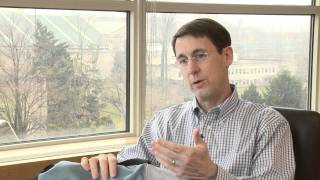 Kyle Cattani - Research Interview Kelley Institute for Business Analytics
