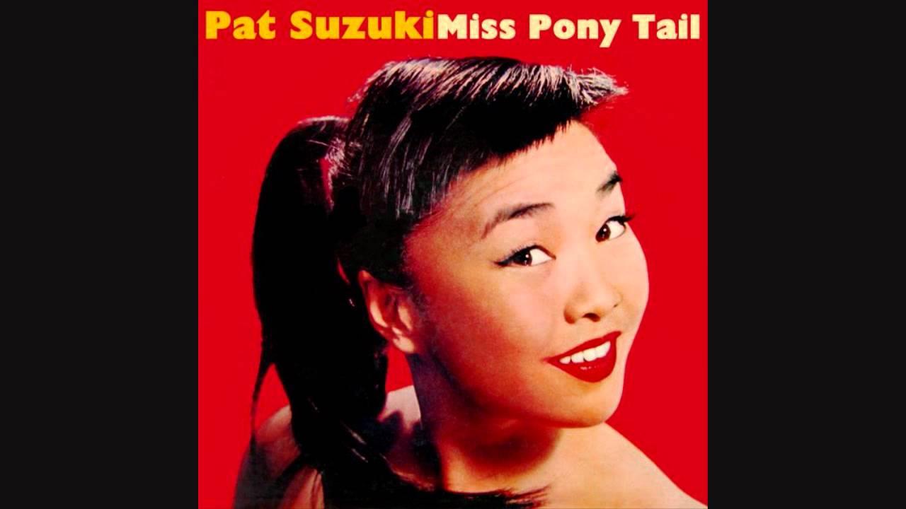 Pat Suzuki naked (84 photos), Topless, Leaked, Twitter, lingerie 2017