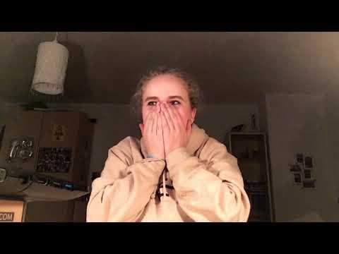 An Wunder von Wincent Weiss | meine erste Reaktion