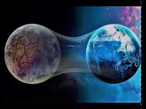 Planet X Nibiru 2018 update  Arctic Anomaly Stuns Scientists