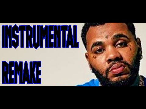 Kevin Gates – Grandmotha Grave [instrumental remake]