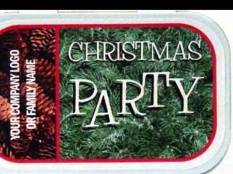 WBCN Merry Christmas Boston Christmas time on BCN Tom Sandman & Billy West 1980s Classic! Beach Boys