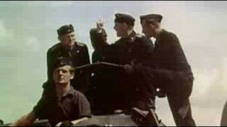 The Wehrmacht Series 1: The Blitzkrieg Part 5 of 6