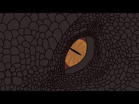 Indominus Rex Vs SCP 682 (Teaser)