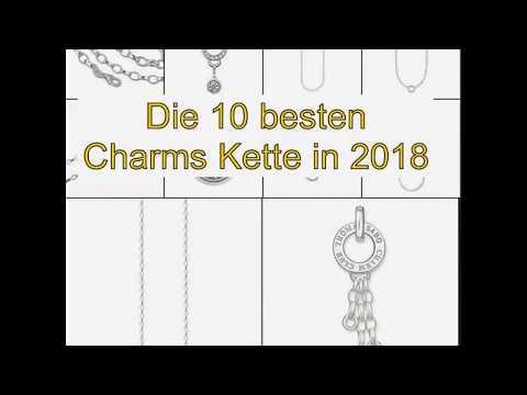die-10-besten-charms-kette-in-2018