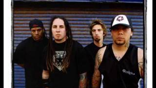 P.O.D. - Execute The Sounds