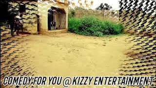 Kizzy entertainment(7)