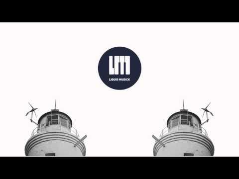Eastcolors - Lighthouse (ft. MC Fava )