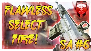 FAL SELECT FIRE! - Black Ops 2 PC Nuclear - Subscriber Attachments #6