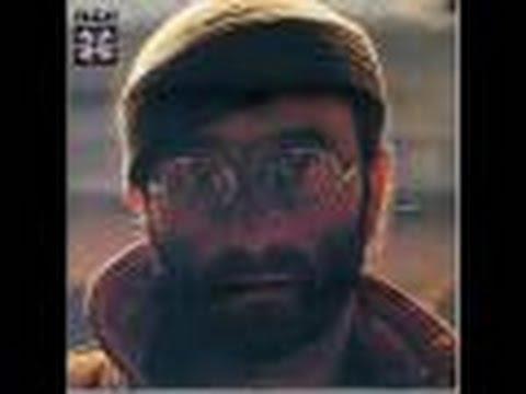 1979   Lucio Dalla