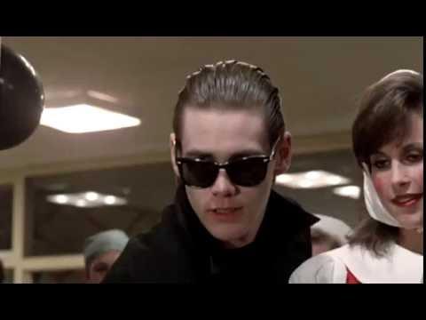 Once Bitten (1985) 1080p HD