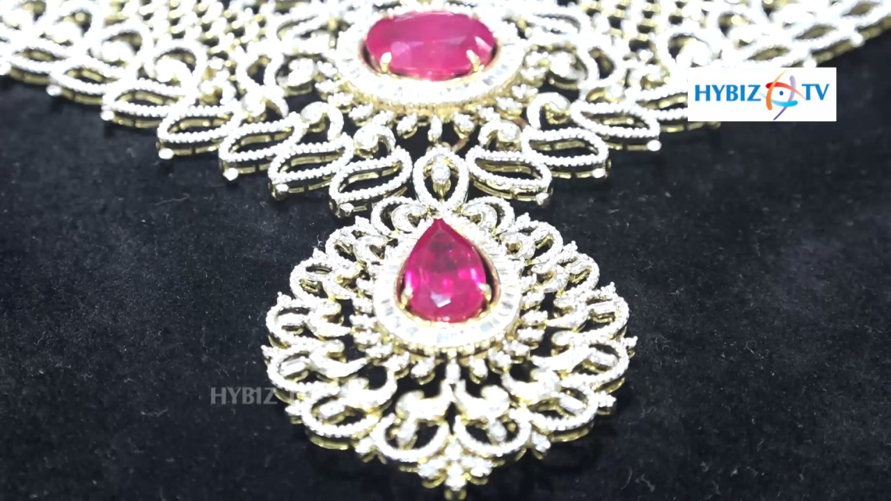 style albums search indian necklace img diamond