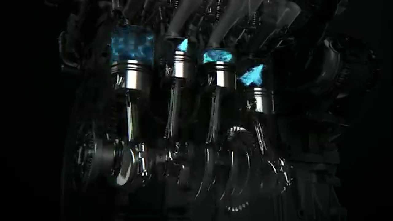 lexus nx 200t 8arfts 20l i4 turbo engine youtube