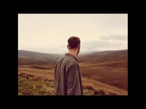 Music video George Ogilvie - Nowhere