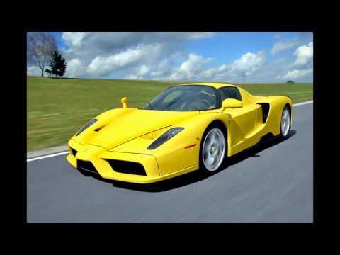 Самые дорогие машины.Картинки-Рicture Show
