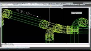 3d Dimensioning Tool In Depth CAD Overview