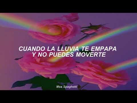 GFRIEND // Rainbow (sub Español)