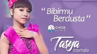 Video BIBIRMU BERDUSTA - TASYA ROSMALA [OFFICIAL PREVIEW] download MP3, 3GP, MP4, WEBM, AVI, FLV Juli 2018