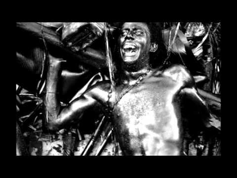 Haití: Vudú, Ocultismo y Zombies