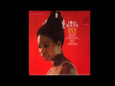 Nina Simone - best songs