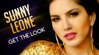 Sunny leone 'baby doll' look from ragini mms 2