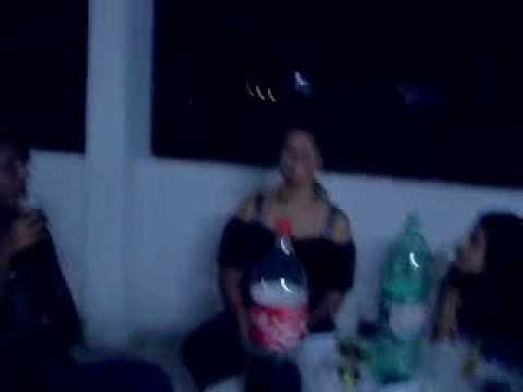 Camila Souza Ferreira XD HaHaHa!!!! 2010
