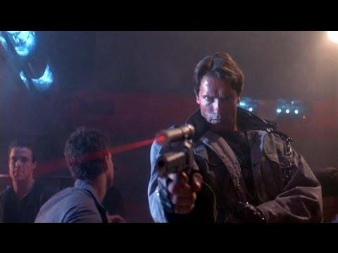 Terminator 1 Stream Deutsch