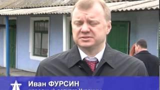 Фонд Фурсина поздравил выпускников подопечного детсада в Коминтерновском районе Одесской области
