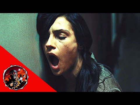 100 FEET - Best Horror Movie You Never SawKaynak: YouTube · Süre: 10 dakika5 saniye