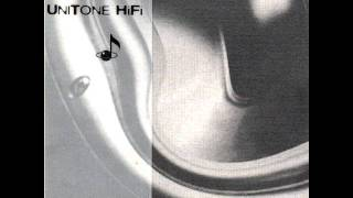 Unitone hi-fi - Guiding Star (M.P.L.A. Burial)