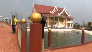 Vitsit my homeland Laos 2014 ( 6 )