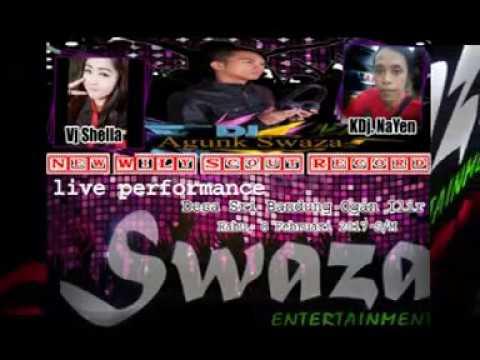 Swaza Entertainment Sri Bandung Tanjung Batu Oi