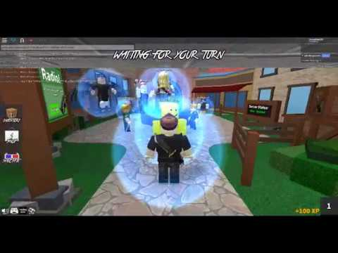 [Full Download] Denis And Alex Knife Codes Roblox Murder ...