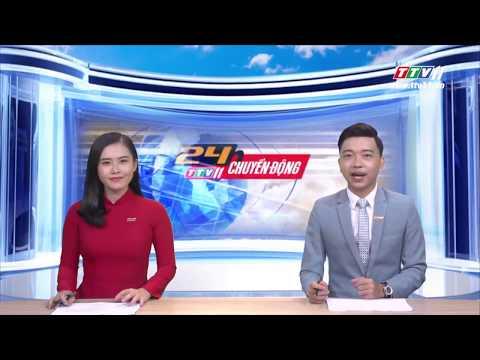 TayNinhTV   24h CHUYỂN ĐỘNG 16-8-2019   Tin tức ngày hôm nay.
