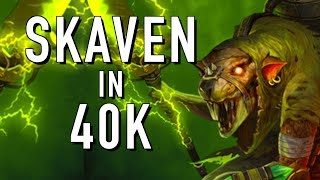 40-facts-and-lore-on-the-skaven-of-warhammer-40k-smelt-rats