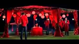 Anjaana Anjaani ---Tu Na Jaane Aas Paas Hai Khuda------Rahat Fateh Ali Khan.