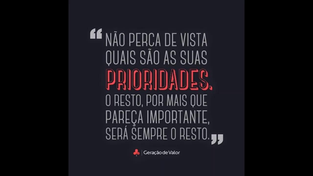 Frases Status Do Flamengo Youtube
