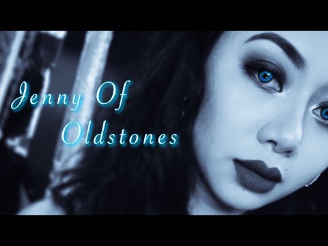 Jenny Of Oldstones/ Podrick's Song- Game Of Thrones S8Ep2 (Kristine Solis) Song Cover